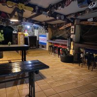 Wrecks N Relics Cafe (8)